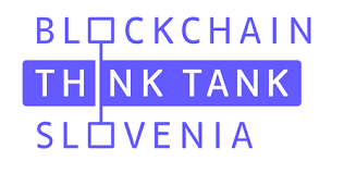 BlockChain ThinkTank Logotip