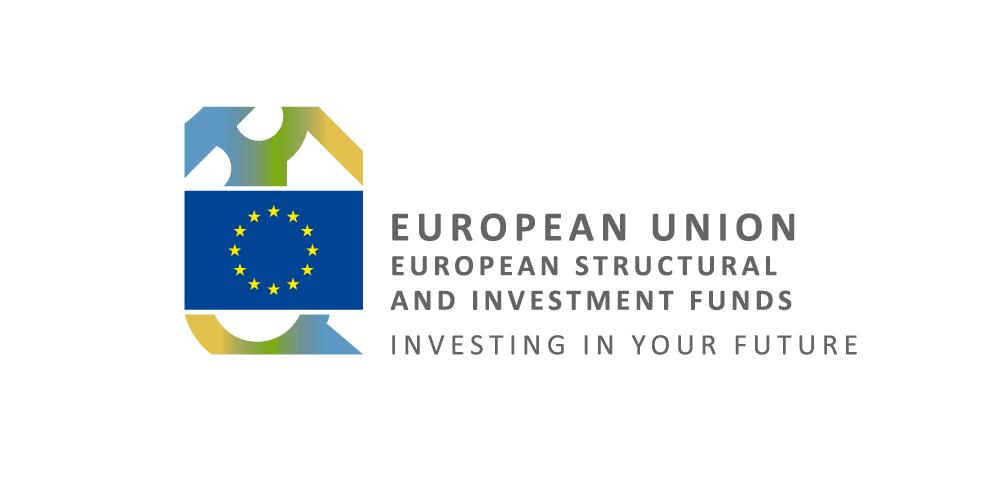 EKS Logotip